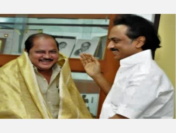 ku-ka-selvam-fired-permanently-from-dmk