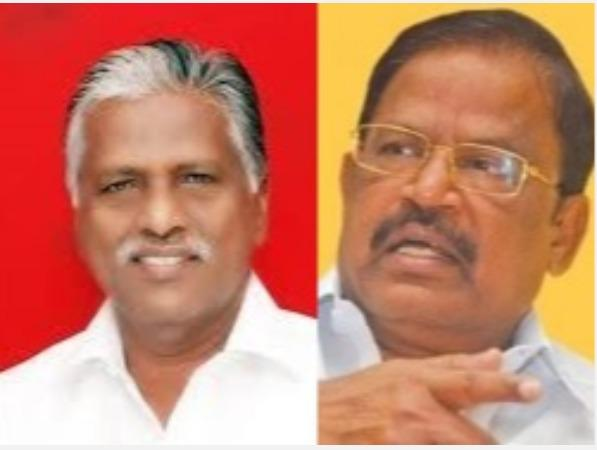 has-vp-thuraisamy-been-empowered-to-declare-a-bjp-led-alliance-in-tamil-nadu-kp-munuswamy-question