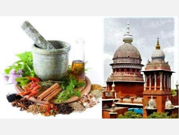 how-much-money-has-been-spent-on-siddha-unani-and-ayurvedic-medical-research-in-the-last-10-years-high-court-question