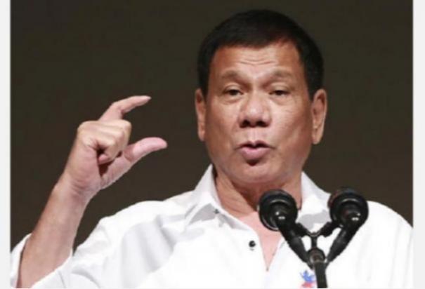 philippines-duterte-says-will-be-russia-vaccine-guinea-pig-as-talks-begin