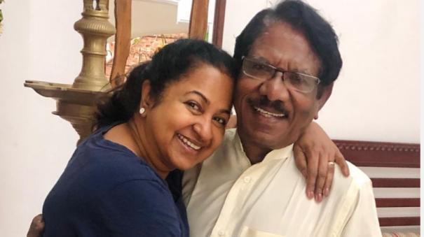 bharathiraja-wishes-radhika