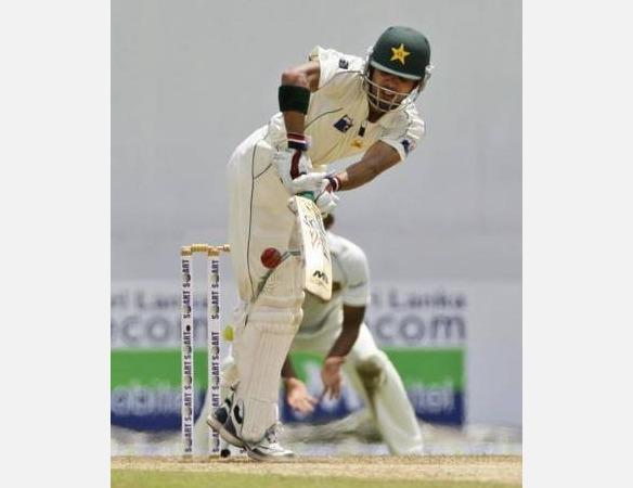 fawad-alam-pakistan-england-2nd-test
