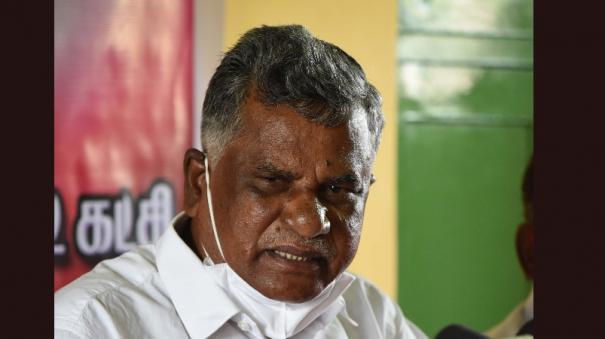 r-mutharasan-on-aiadmk-cm-candidate