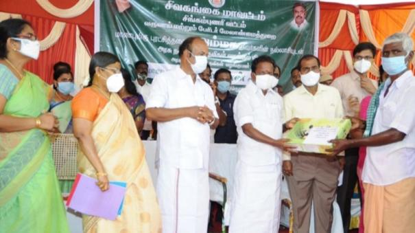 eps-ops-will-jointly-decide-on-admk-cm-candidate-minister-bhaskaran