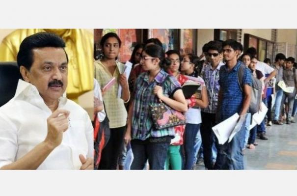 university-to-cancel-final-year-semester-exams-stalin-insists