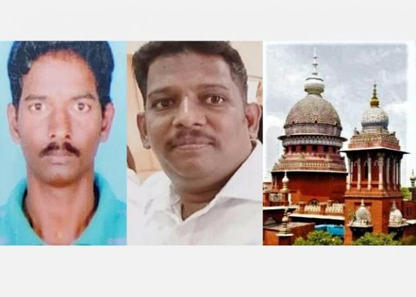 seyyur-teen-sasikala-death-case-report-within-12-weeks-of-proper-investigation-high-court-ordered-to-monitor-sp