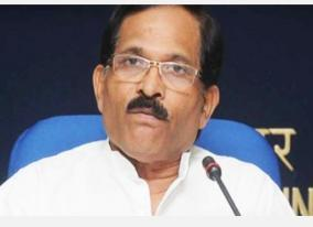 union-minister-shripad-naik-tests-positive-for-covid-19-opts-for-home-isolation
