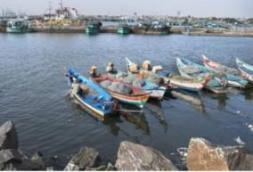 strict-action-if-fishing-goes-beyond-the-border-nagai-district-collector-warning