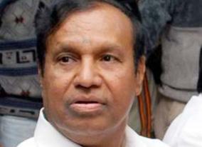 tr-balu-writes-letter-to-minister-harshvardhan