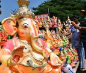 guidelines-for-vinayagar-chathurthi-festival