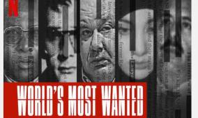 world-s-most-wanted-series