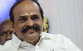 minister-kadambur-raju-slams-bjp-over-v-p-fduraisamy-s-reaction