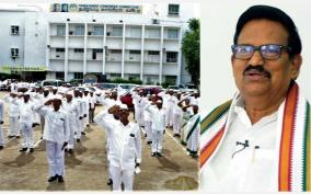 guinness-world-record-for-flag-hoisting-at-satya-murthy-bhavan-on-independence-day-ks-alagiri