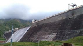 adavinainar-dam-reaches-its-brim