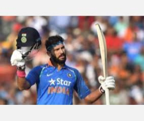 yuvraj-singh-names-four-greatest-left-handed-legends-the-game-has-produced