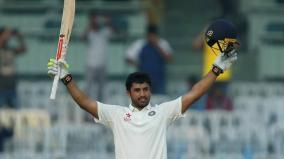 karun-nair-the-triple-centurion-recovers-from-covid-19
