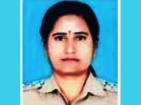 nilgiris-woman-inspector-gets-award