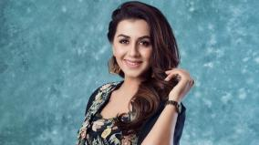 nikki-galrani-tests-positive-for-corona
