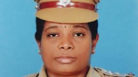 ramnad-inspector-gets-central-governments-medal-for-investigation