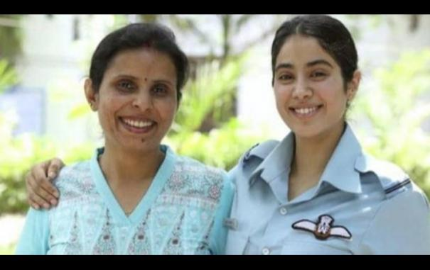 gunjan-saxena-i-had-support-of-fellow-officers-supervisors-commanding-officers-at-iaf