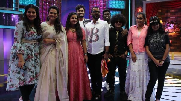 vijay-tv-shows