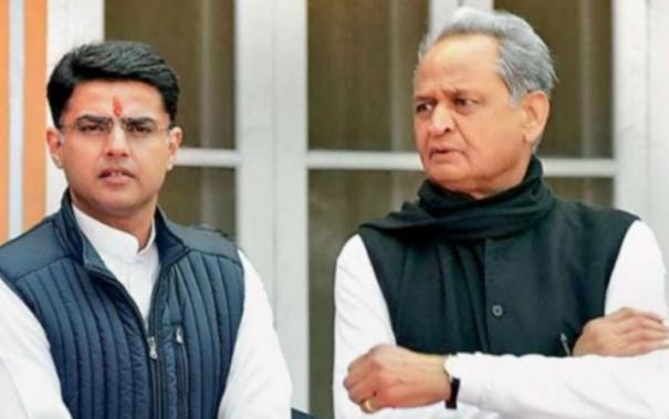 rajasthan-assembly-reconvenes
