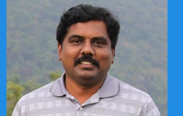 poovulagin-nanbargal-on-landslide-issue