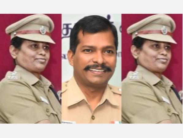president-s-awards-for-23-tamil-nadu-police-officers-central-government-announcement