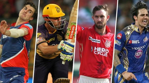 england-vs-australia-series-to-end-on-sep-16-ipl-bound-players-can-only-play-from-sep-26