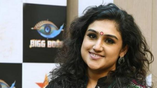 vanitha-vijayakumar-requests-actors