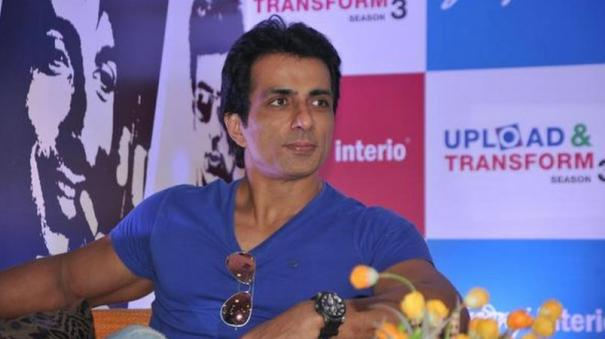 up-girl-will-walk-again-thanks-to-actor-sonu-sood