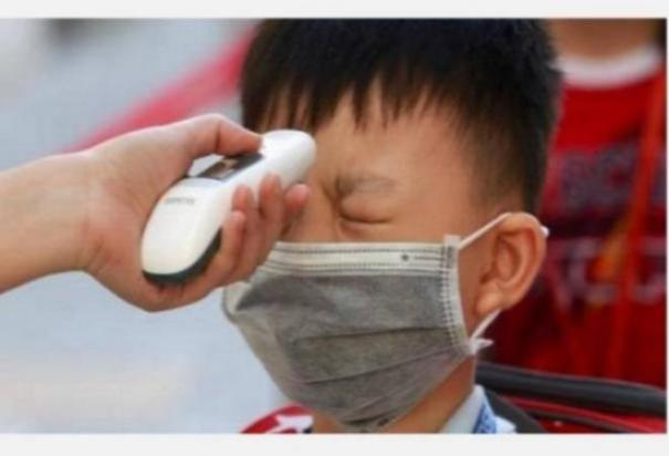 vietnam-has-registered-to-buy-a-russian-covid-19-vaccine