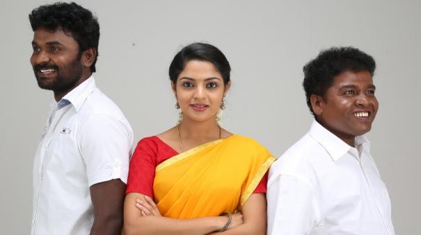 onbathu-guzhi-sambath-team