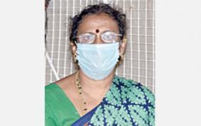bangalore-riots