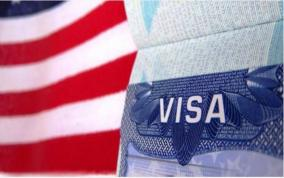 visa-for-foreigners