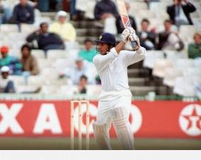 sachin-s-first-test-century-against-england-on-this-day