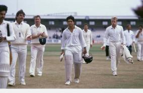 sialkot-sowed-seeds-of-manchester-hundred-says-sachin-tendulkar-on-30th-anniversary-of-his-first-century
