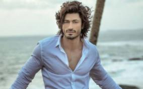 vidyut-jammwal-extends-financial-aid-to-stuntmen