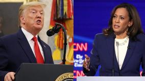 democratic-vice-presidential-candidate-kamala-harris-hit-by-birther-conspiracy-theory