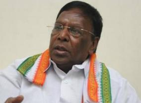 economic-zone-issue-in-puduchery