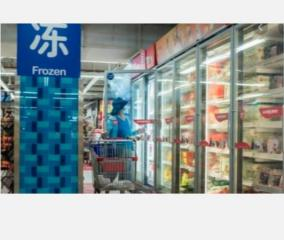 chinese-cities-find-coronavirus-in-frozen-food-imports