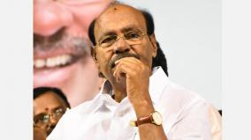 all-22-languages-including-tamil-should-be-declared-the-official-language-ramadas-insists