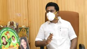 minister-kamaraj-on-corona-virus