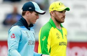 australia-confirms-england-limited-overs-tour-announces-squad