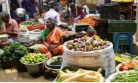 index-numbers-of-wholesale-price-in-india-for-the-month-of-july
