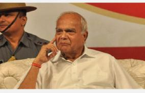 corona-infection-fully-recovered-governor-purohit-hospital-announcement