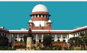 vacancies-in-the-all-india-quota-2in-postgraduate-medical-studies-case-for-filling-by-neet-exam-supreme-court-dismisses