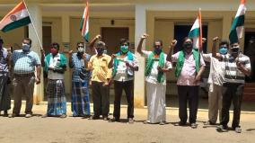 identity-crisis-of-the-ilayarasanendhal-firka-farmers-protest