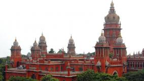 ganesha-chaturthi-jain-festival-case-to-close-tasmac-shop-butcher-shop-for-10-days-hc-orders-govt-to-respond