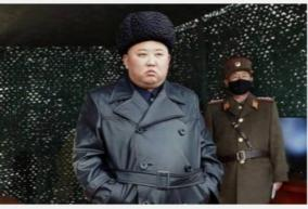 north-korea-corona-update